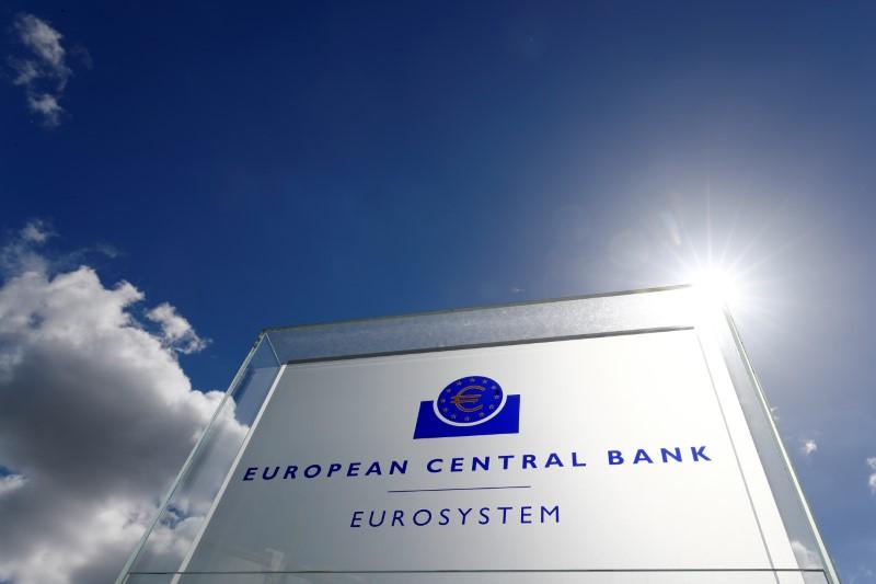 Low risk ECB extends QE into next year, say economists https://t.co/cmr6TVn3Bi https://t.co/QVqP8swY4H