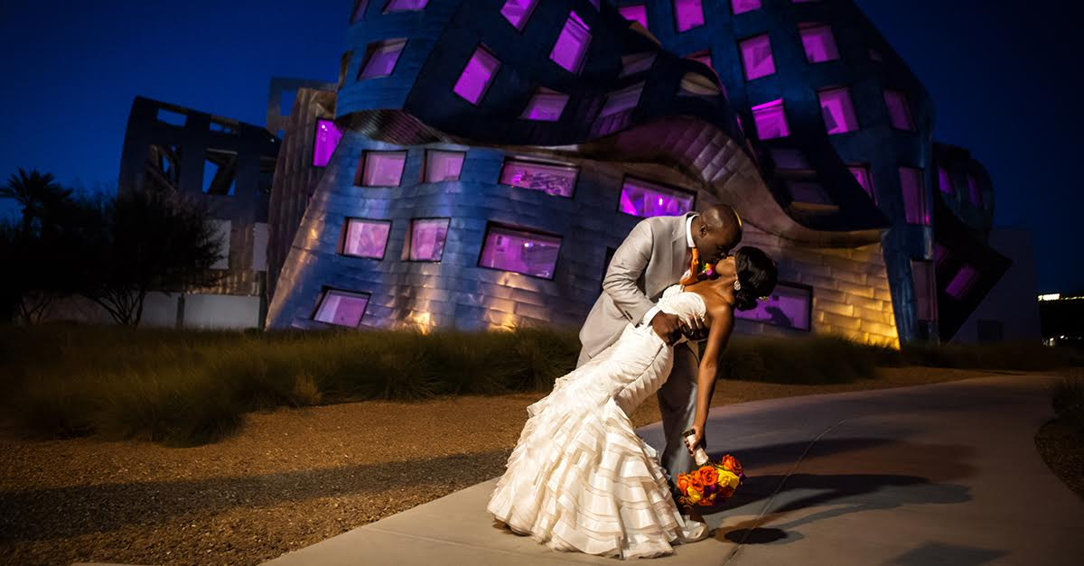 test Twitter Media - @loveChristin_ Wedding planning is a breeze with our help! Find out how great Vegas weddings are: https://t.co/Solozx4qFR https://t.co/OUGQ819fwV