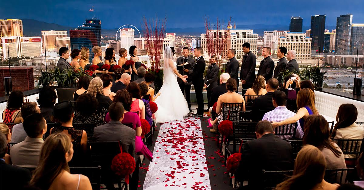 test Twitter Media - @cmistt Wedding planning is a breeze with our help! Find out how great Vegas weddings are: https://t.co/ESJiwngrpM https://t.co/YRPQTb0LWa