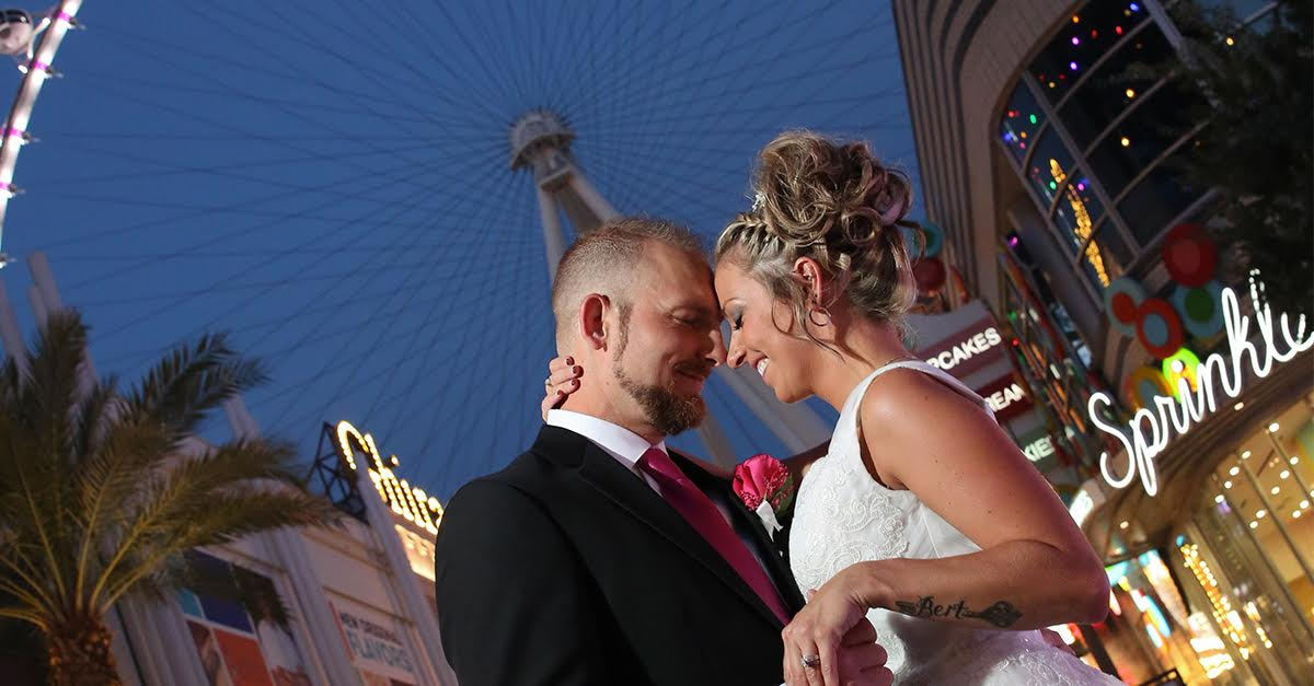 test Twitter Media - @themela_ Whether you are planning a grand wedding or intimate affair, Vegas is the place for you! https://t.co/KGR90V5Uin https://t.co/6ZV9pdeiYF