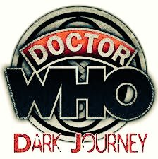 RT @AMAudioMedia: Follow, Like and Subscribe to our #DoctorWho #AudioDrama Dark Journey via https://t.co/FaHS6RP9Th https://t.co/JrKsVpK5KI