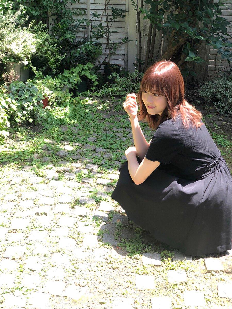 茶髪サラツヤ 髪フェチ part2 [無断転載禁止]©bbspink.comYouTube動画>2本 ->画像>916枚