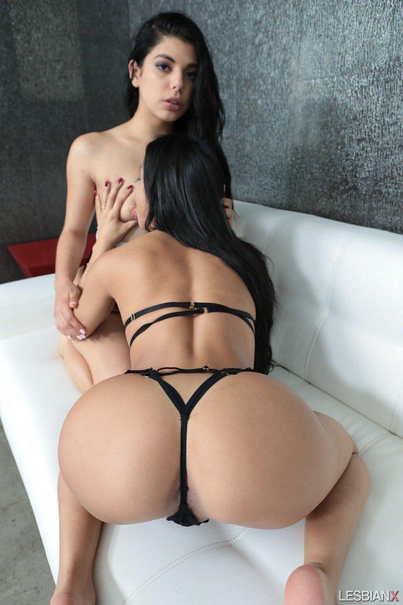My ass 😈🤣 tEBrlT9Qmn