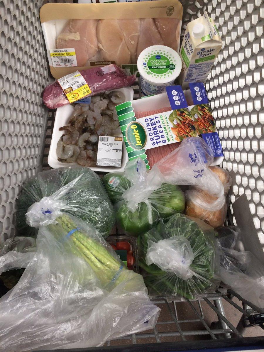 Yummy 😋..... love my new meal plan. yBVHFI2NPI