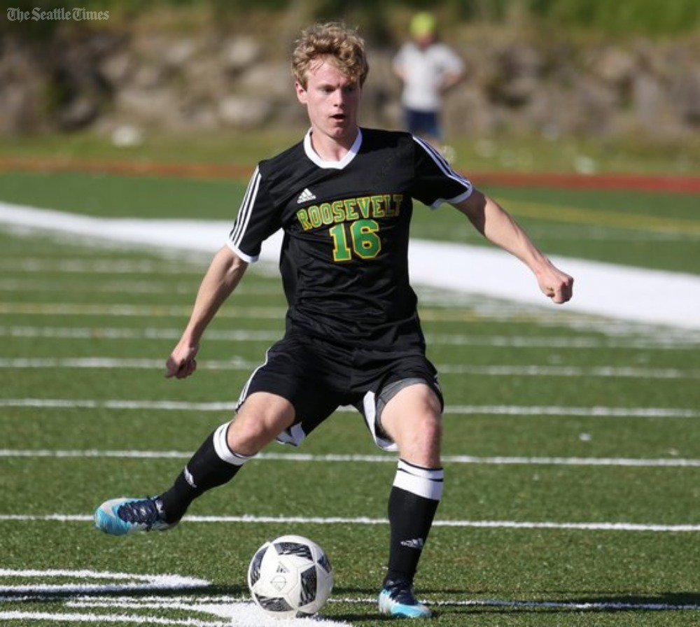 test Twitter Media - Roosevelt's Avery Jacobson (3A), Mountlake Terrace's Bobby Stoyanov (2A) named state players of the year by coaches association.  https://t.co/KhlQHUFgSP https://t.co/DZvRQbzzhJ