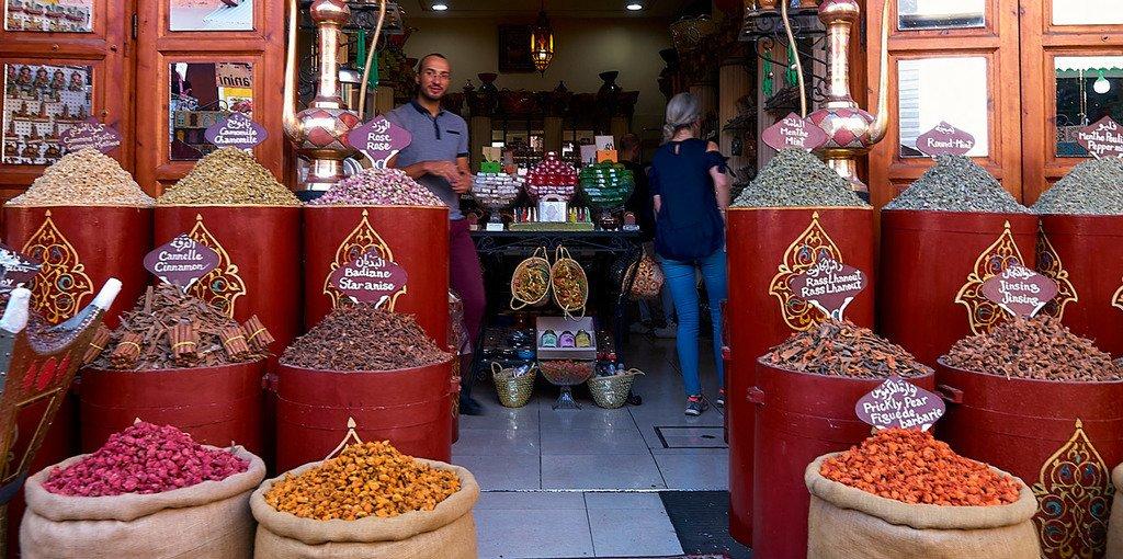 Ven con Aula Mediambiental y disfruta de un Marruecos diferente. - https://t.co/4XDYE58JC3 https://t.co/IXYJ9xT1rO