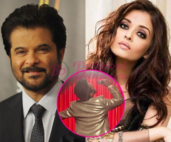 test Twitter Media - Anil Kapoor is not less than any big star in the industry and hence making headlines now-a-days since the success of Race 3. After... #AnilKapoor #FanneyKhan #Featured #BollywoodBolega https://t.co/8ij9taVrHD https://t.co/hYJ0poyiYK
