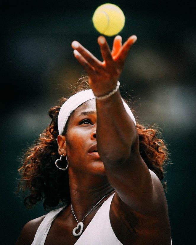 ???????? days until #Wimbledon https://t.co/C7RAAwGsrh