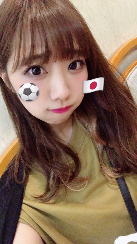 NMB48★5365 YouTube動画>8本 ->画像>396枚