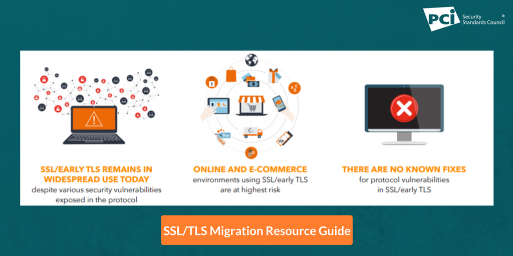 test Twitter Media - In the process of migrating away from SSL/early TLS? Take a look at this resource guide for help: https://t.co/K52jtuCgoT https://t.co/AS4rmqdOAA