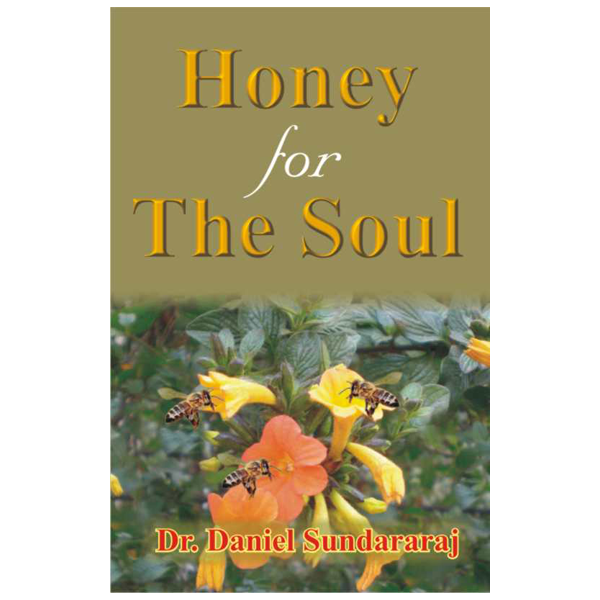 test Twitter Media - https://t.co/o3oScCPkhZ Honey for the Soul gives glimpses of the lives of well known and little known heroes of faith and other personalities from history. These stories edify and inspire young and old alike. https://t.co/TCOPMPtr1D