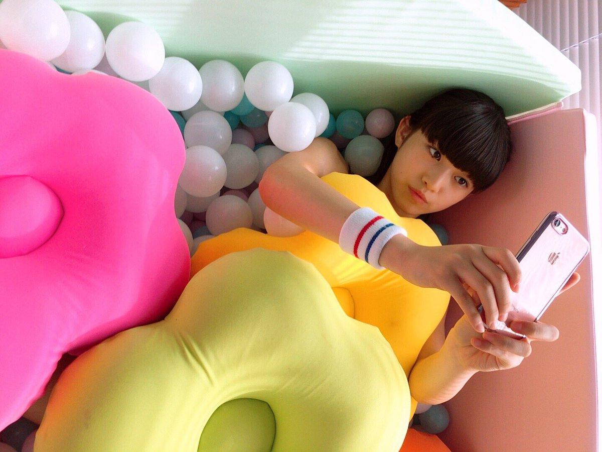 【いもシス】沢村りさ Part4 【期待の星】 YouTube動画>1本 ->画像>552枚