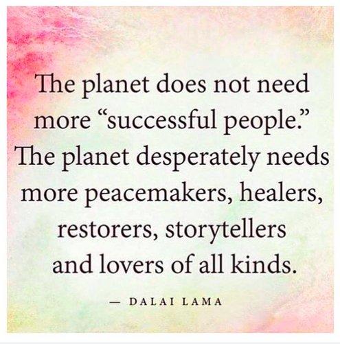 @ricksammon: Good thought for #WednesdayWisdom ?@Platypod_Tripod @CanonUSApro #motivation #inspiration #success @BeckerBiz https://t.co/FQNxw3qFa1