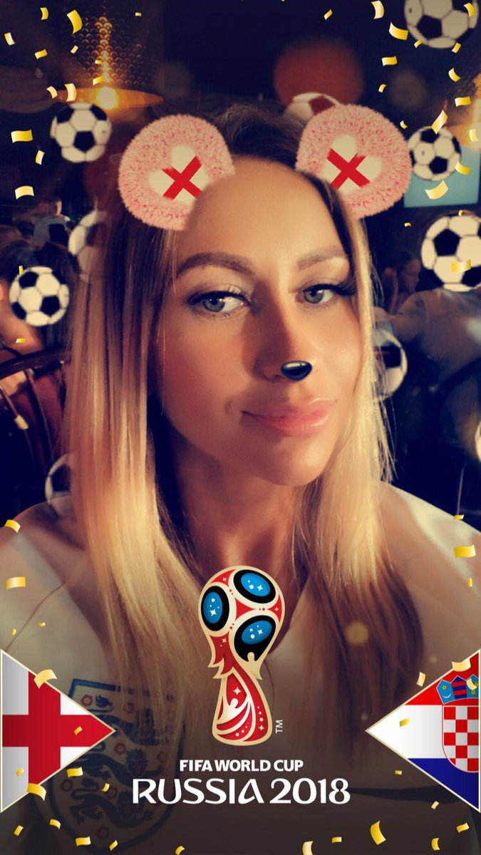 Come on England 🏴🏴🏴🏴🏴 SUhNzesCDg