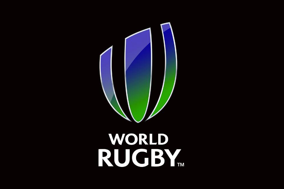 test Twitter Media - World Rugby launches .rugby as global rugby community invited to join digital revolution: https://t.co/pMUxQrECrg https://t.co/qjUHJH0wjI