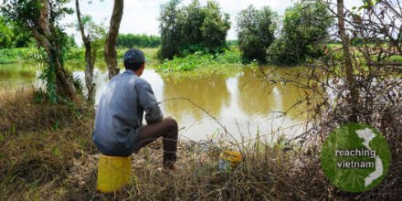 test Twitter Media - Pray that this fisherman, and all those like him, would find hope in a community of believers –fellow fishers of men. #pray4vietnam https://t.co/R3Jl6HmLym