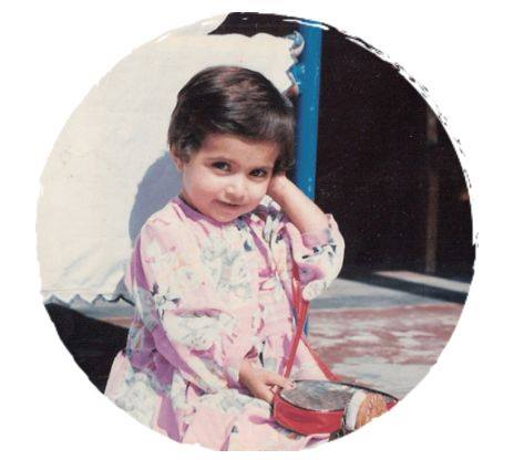 -                    Yousafzai Happy Birthday <3 <3