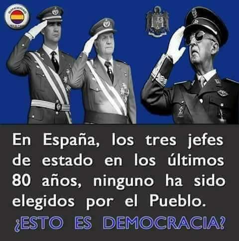 RT @inesexposito191: #ElijoIIIRepública https://t.co/4TklyBfmyA