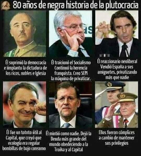 RT @inesexposito191: #ElijoIIIRepública https://t.co/M4qtcRAFcg