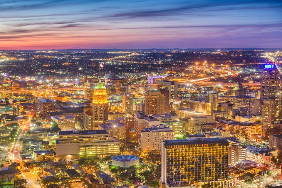 This Texas city claims the nation's most demanding renters: https://t.co/aVpRwBx4nE https://t.co/4U691jqt7Y