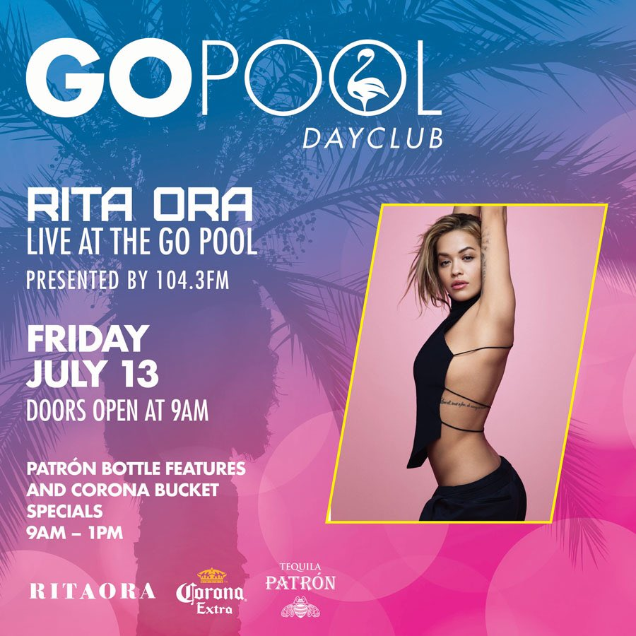 Come and see me at the #GoPoolVegas with @1043now @djsupajames on Friday! ???????????? https://t.co/kEcyF3MgDq
