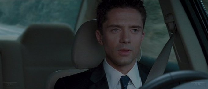 Happy Birthday to Topher Grace who turns 40 today! Name the movie of this shot. 5 min to answer!