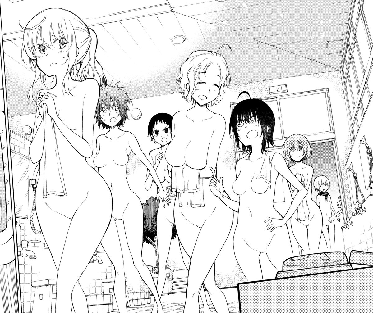 【全裸】女の子の裸に萌えるスレ Nude-16 [無断転載禁止]©bbspink.com->画像>1761枚