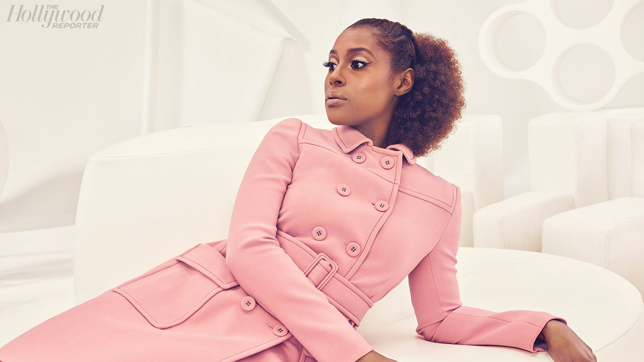 #Emmys: @IssaRae lands her first Lead Actress in a Comedy Series nomination for @InsecureHBO https://t.co/qnVMtUjAyi https://t.co/zW8k7z582i