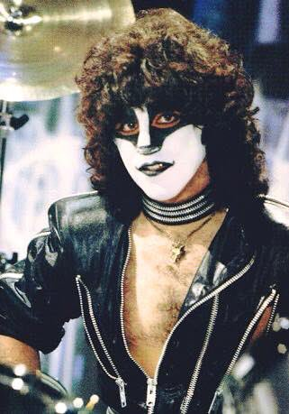 7 12  KISS                             68  Happy Birthday Eric Carr!