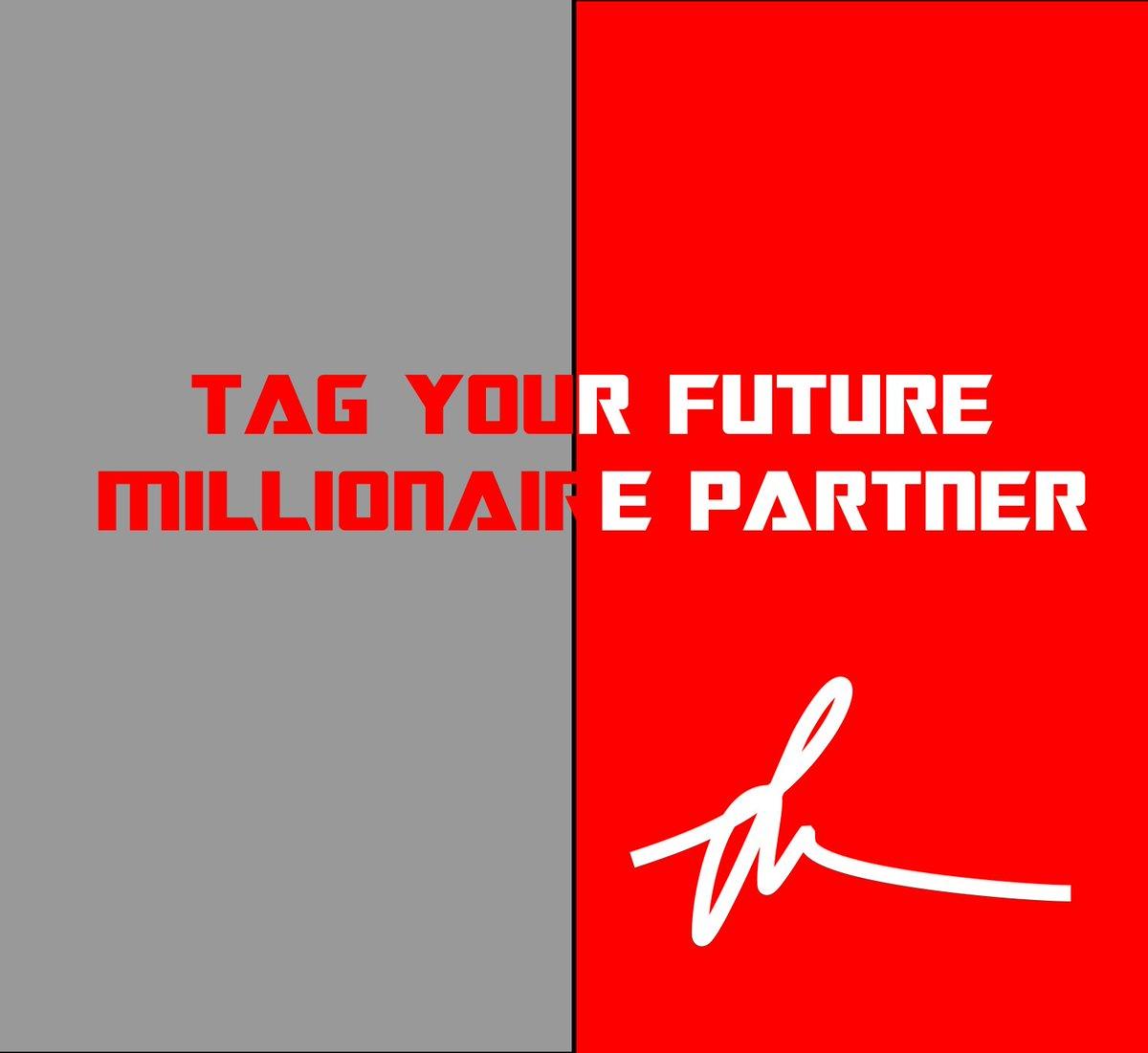 #partner