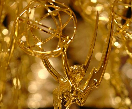RT @Lynetterice: Watch the Emmy nominations live here!