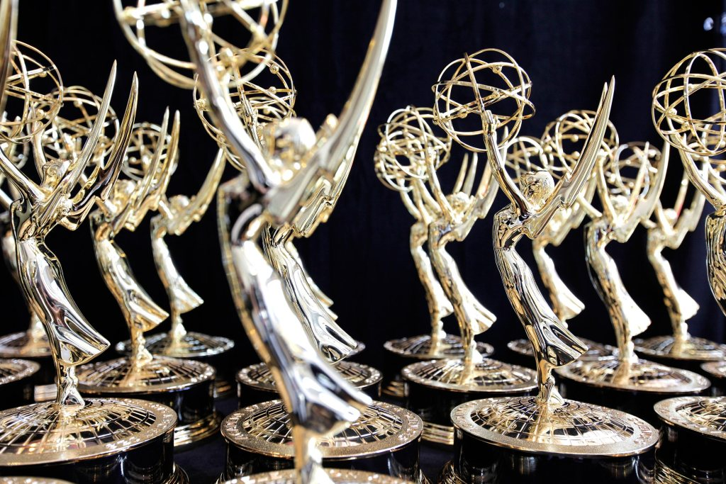 Follow our ongoing coverage of Emmy nominations, snubs, surprises, and analysis here: