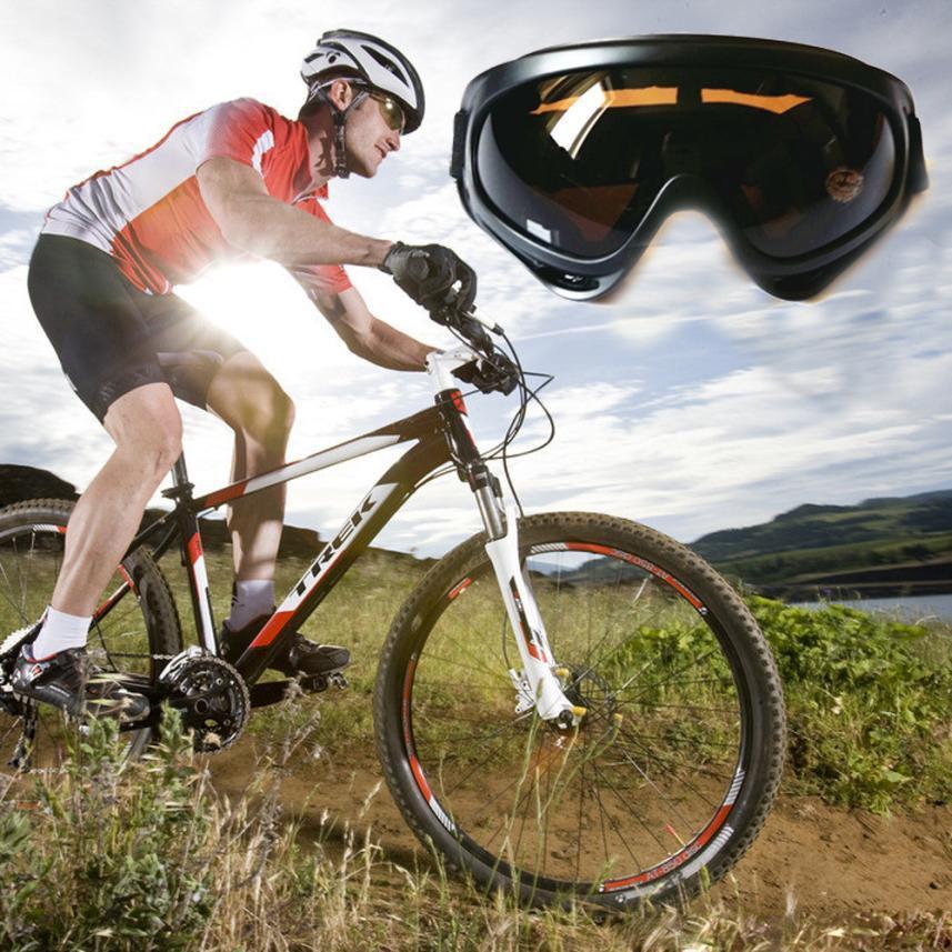 New X400 Cycling Glasses Bike Goggles $7.99 ➤ https://t.co/HHbvB62Jpx via...