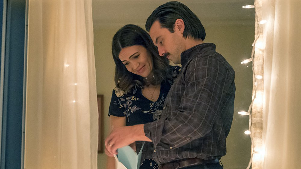 Emmys: Broadcast stays in the conversation with ThisIsUs, Blackish,