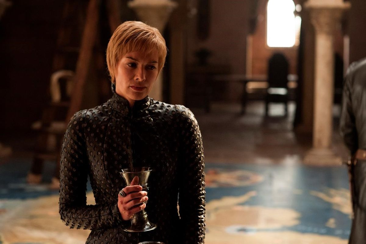 Game of Thrones leads Emmy nominations, but Netflix dethrones HBO as leader @GlobeArts