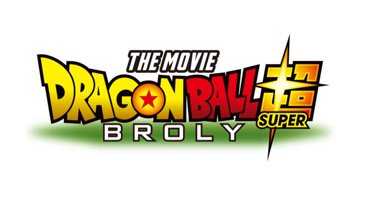 Funimation is bringing the new Dragon Ball Super movie to North American theaters in 2019.  https://t.co/FnZ0fylAC8 https://t.co/v9tn1D4otN