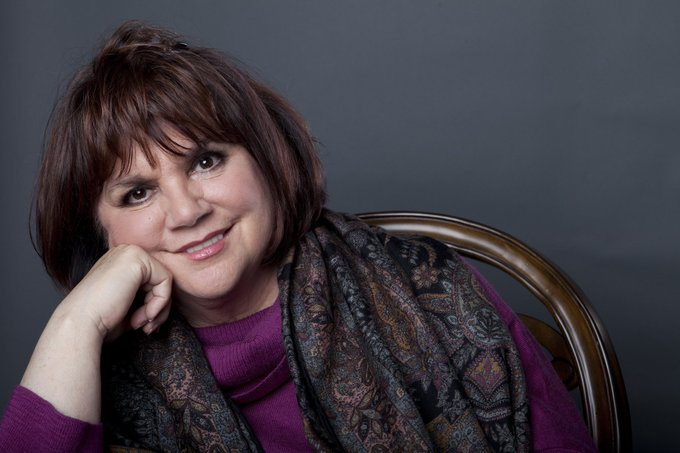 Happy Birthday, Linda Ronstadt!