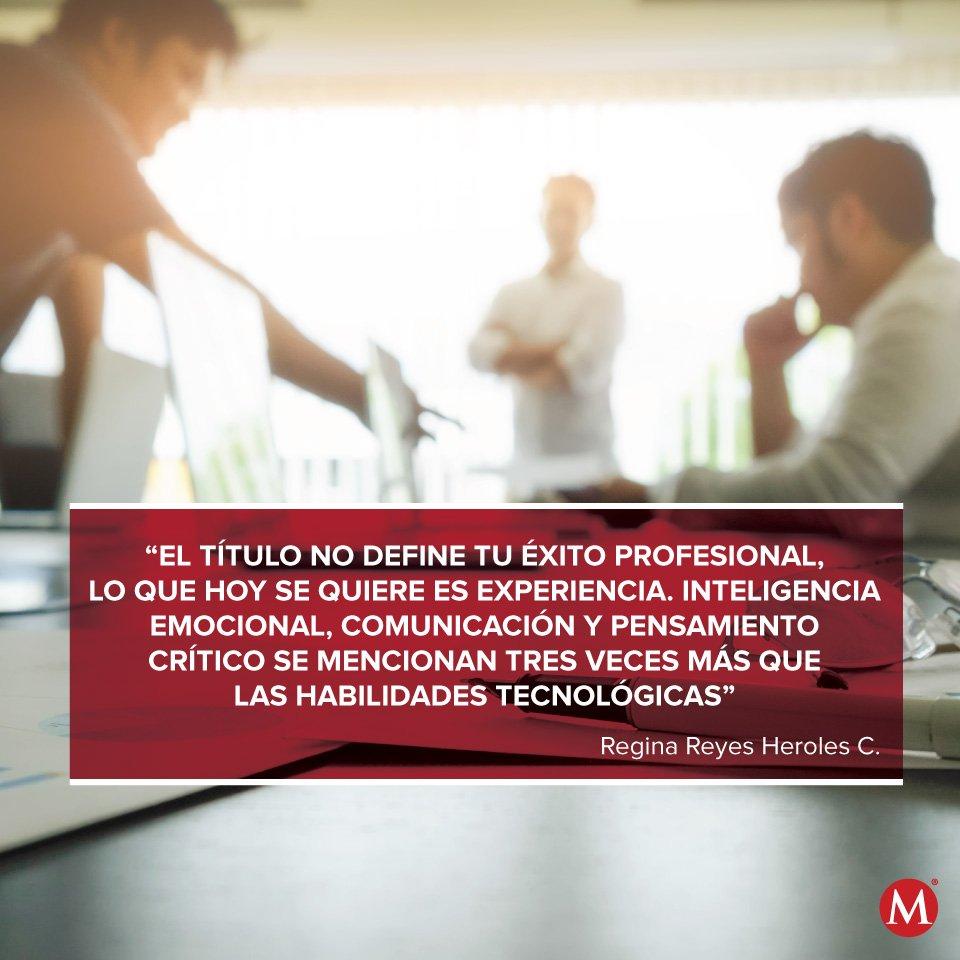 [@vivircomoreina y gastar como plebeya] Ser buena persona paga https://t.co/RV6tddyYnA https://t.co/MCIo00dbOO