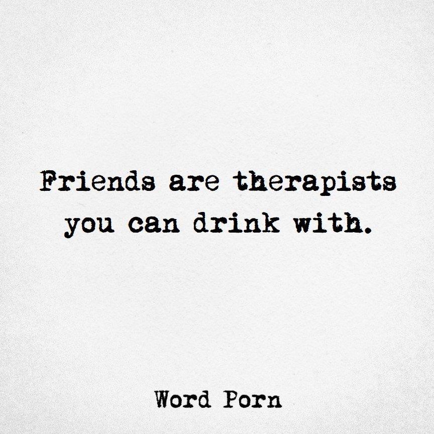 #ThirstyThursday