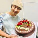 2018-7-15アタック25実況イメージ1(nort)