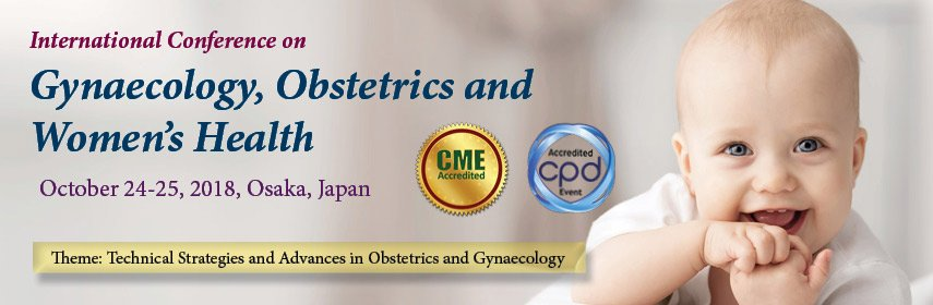 test Twitter Media - Join us at #Osaka for #GynaecologyAsiaPacific 2018 this #October 24-25 For details, PS: https://t.co/sCemxrE8zC  #Gynecology #menstruation #womenshealth #pregnancy #Obstetrics #reproduction #labor #motherhood #gestationaldiabetes #CFP #speaker #Medical #RetweeetPlease https://t.co/ndddZ73arO