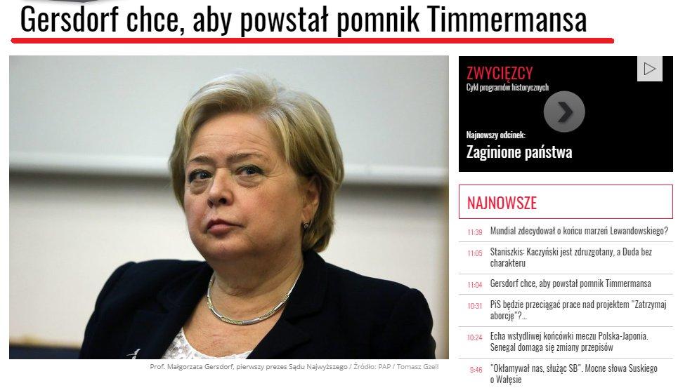 Timmermansa