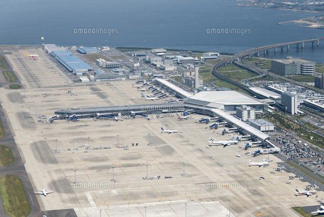 test ツイッターメディア - 愛知県の「誕生しなかった市」に「南セントレア市」がある。  しかし、住民が猛反対。 市名候補と合併の賛否を住民投票すると、 合併反対が多数を占め、合併がなくなった。  「セントレア」=「中部国際空港」。 https://t.co/CkakoyHyUw