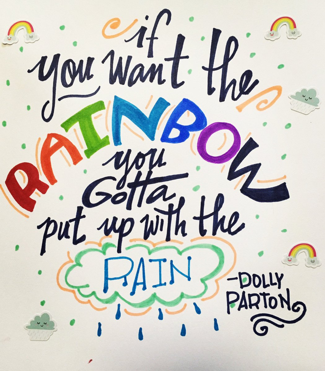 test Twitter Media - Keep this Monday Mantra in mind during the rain ☔️ this week! Happy Monday! 🌈 #bbcnola #mondaymantra #mondaymotivation #motivationalquotes #rainbow #rainraingoaway #dollyparton #eventprofs https://t.co/o2eTkzmK34