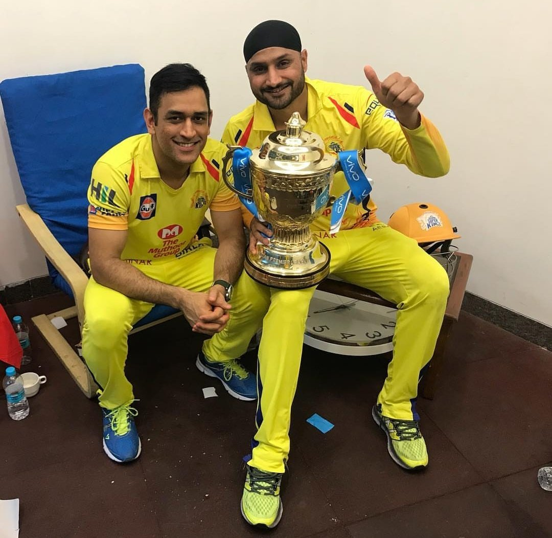 Happy birthday paji U r legend fr India... have a great year.... looking for Next IPL