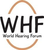 test Twitter Media - New global network to promote ear and #hearing care from World Health Organization called World Hearing Forum will be launched in September 2018. #hearingcare #safelistening #WHF https://t.co/0jwwEvION0 https://t.co/mrVpqNS9pe
