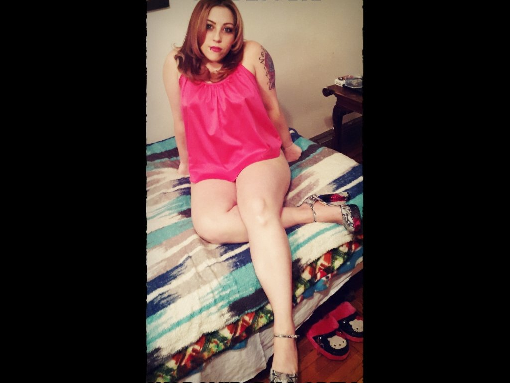 I am online right now on Check out my profile here: anZQcSO2Bv #skype #cam #shows