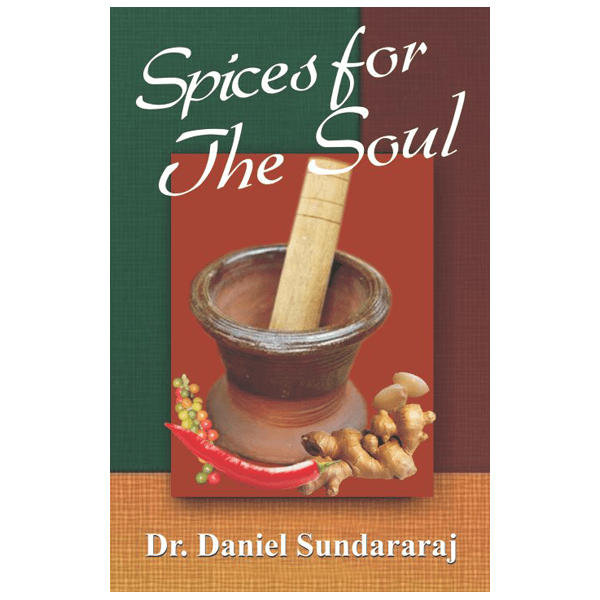 test Twitter Media - https://t.co/oitTkHKLLr Spices always give aroma and sweet smell around, besides flavour and taste, making it pleasant. This book will bring sweet aroma and flavour of the Word of God to the lives of all readers. https://t.co/t3Qv5K4SD9