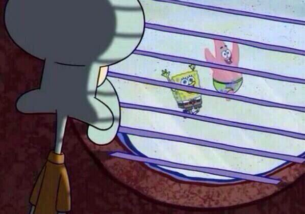 RT @ColIegeStudent: Me watching other college kids go on luxurious vacations and festivals while I'm at work https://t.co/MRrpKmTZu5