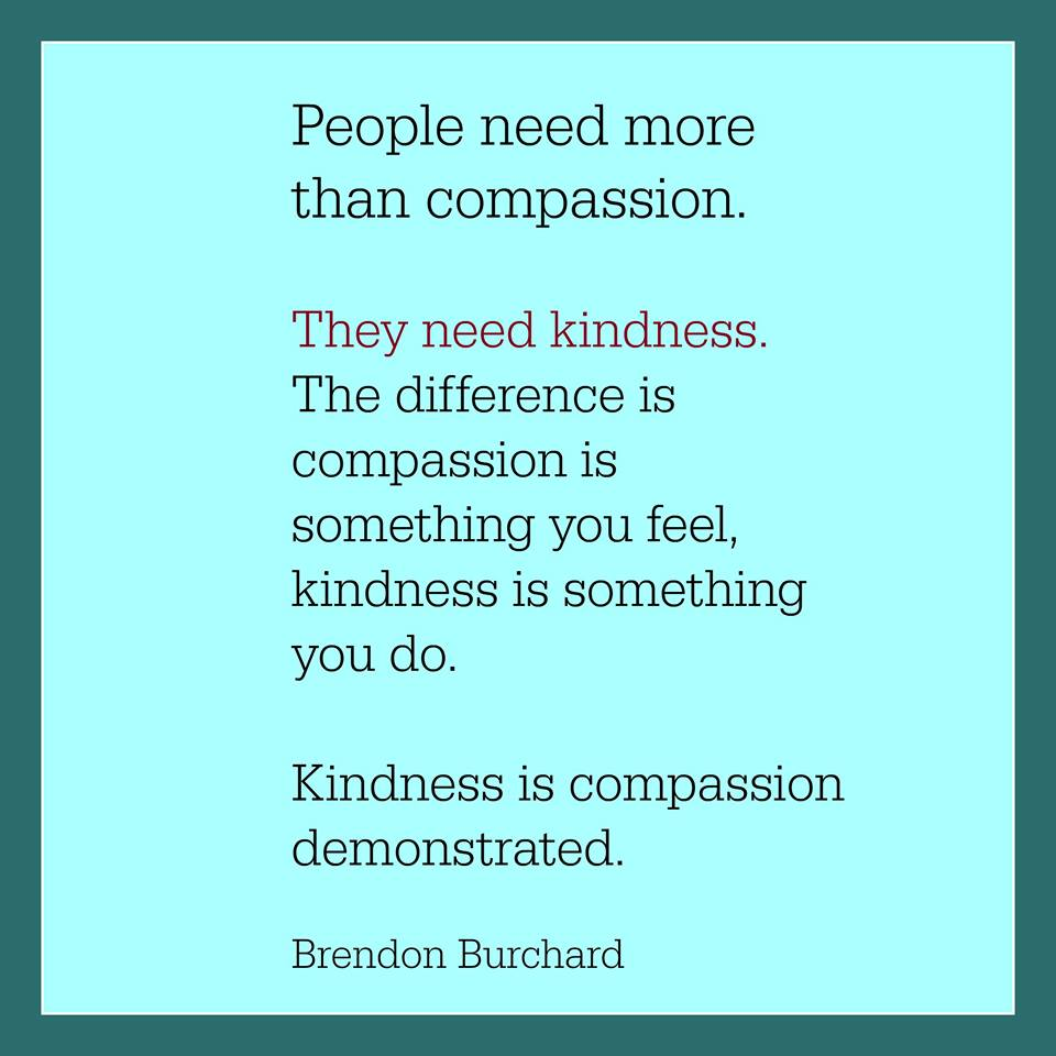 test Twitter Media - RT @CMHA_AB: Never underestimate the power of being KIND  #ThursdayThoughts #wellness https://t.co/lYxsGqaDf7